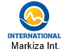 Markíza International